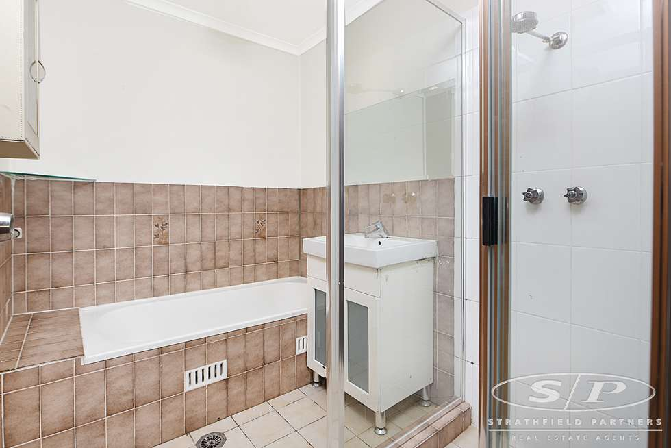 Fifth view of Homely townhouse listing, 6/25 William Street, Lurnea NSW 2170