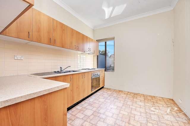 4/33 Toothill Avenue, Lewisham NSW 2049