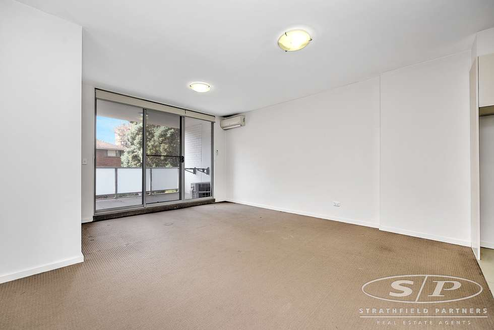 Second view of Homely unit listing, 29 Campbell Street, Parramatta NSW 2150