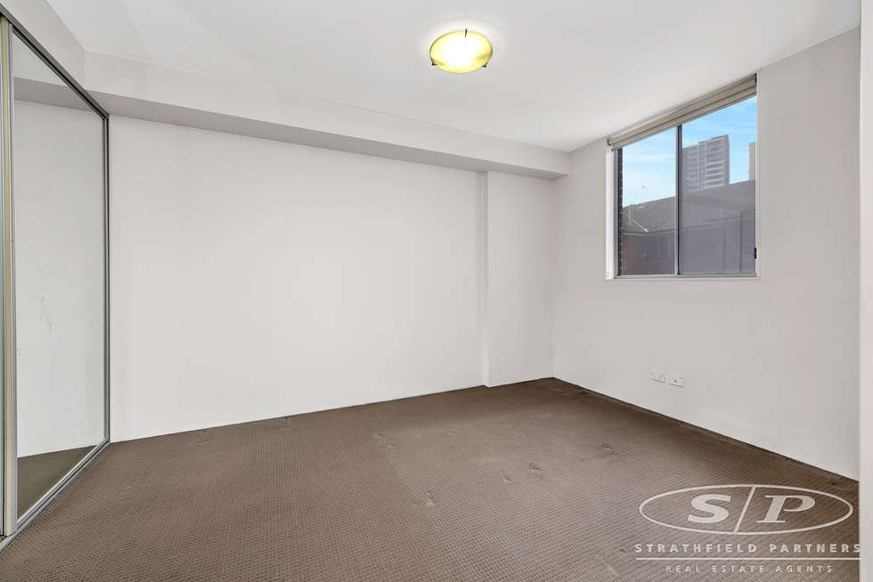 Third view of Homely unit listing, 29 Campbell Street, Parramatta NSW 2150