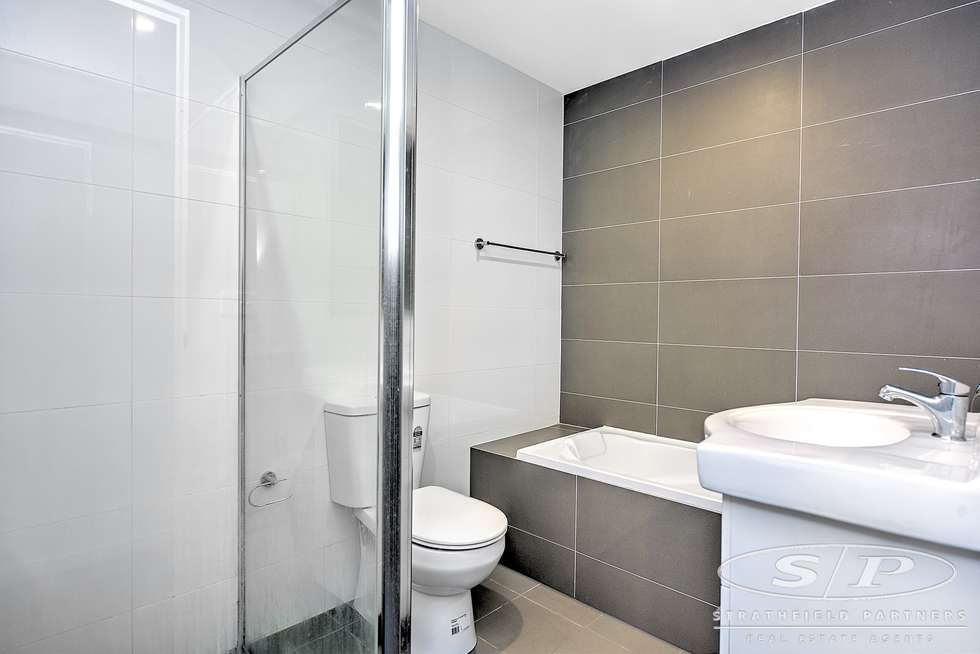 Fourth view of Homely unit listing, 29 Campbell Street, Parramatta NSW 2150