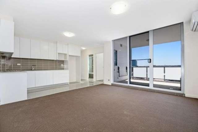 29 Campbell Street, Parramatta NSW 2150