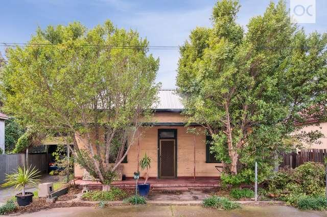 6 Aberdeen Street, Port Adelaide SA 5015