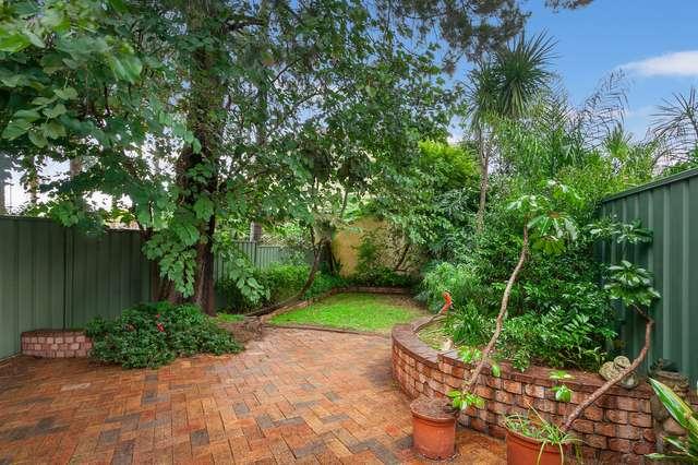 361 Great North Road, Wareemba NSW 2046
