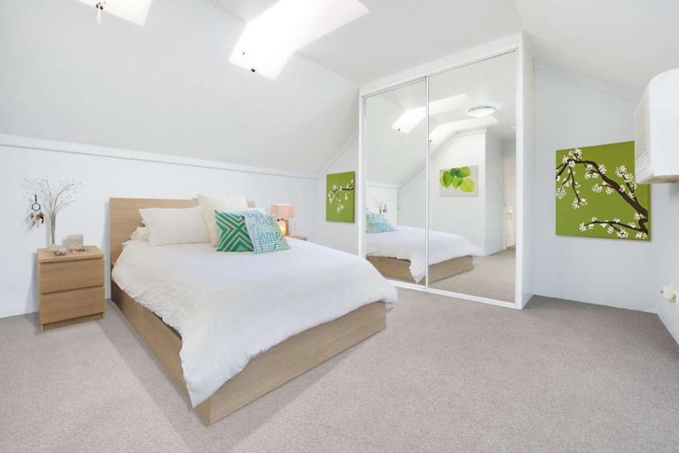 Third view of Homely apartment listing, 13/66 Beach Road, Bondi Beach NSW 2026