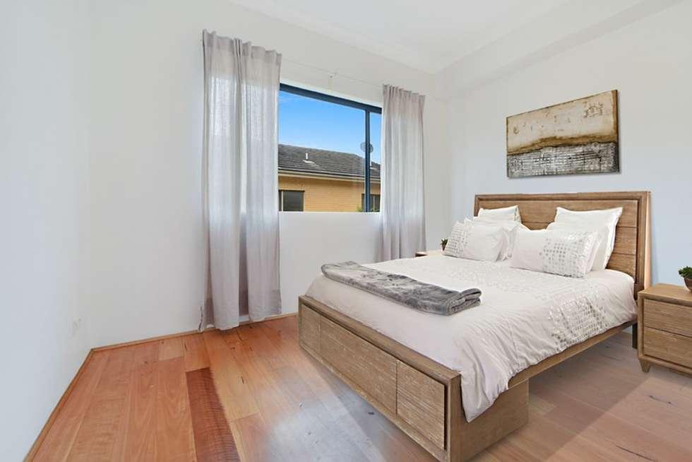 Fourth view of Homely apartment listing, 13/66 Beach Road, Bondi Beach NSW 2026