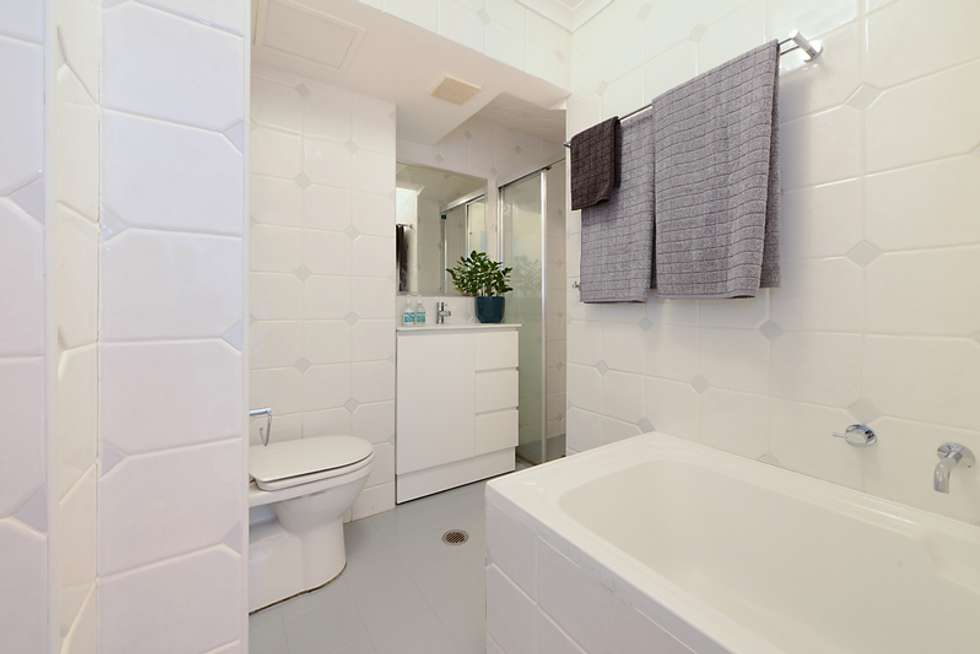 Fifth view of Homely apartment listing, 13/66 Beach Road, Bondi Beach NSW 2026
