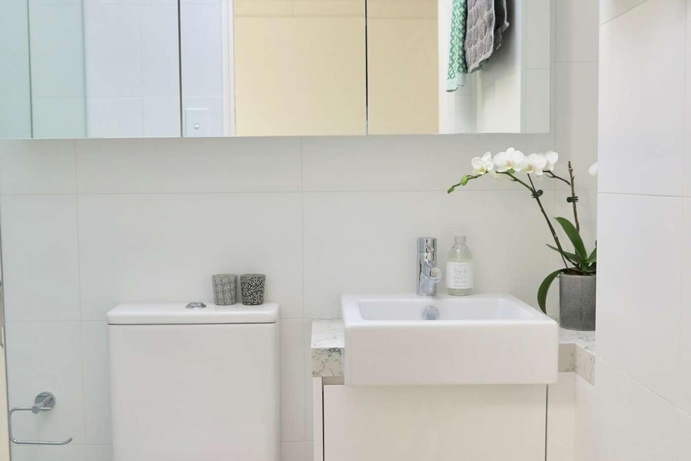 Seventh view of Homely apartment listing, 13/66 Beach Road, Bondi Beach NSW 2026