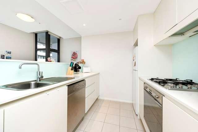 1004/48 Atchison Street, St Leonards NSW 2065