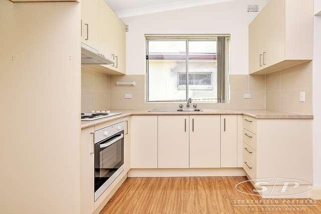 1/43 Cormiston Avenue, Concord NSW 2137