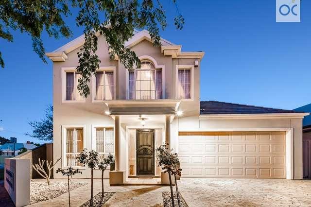 1 Walter Morris Drive, Port Adelaide SA 5015