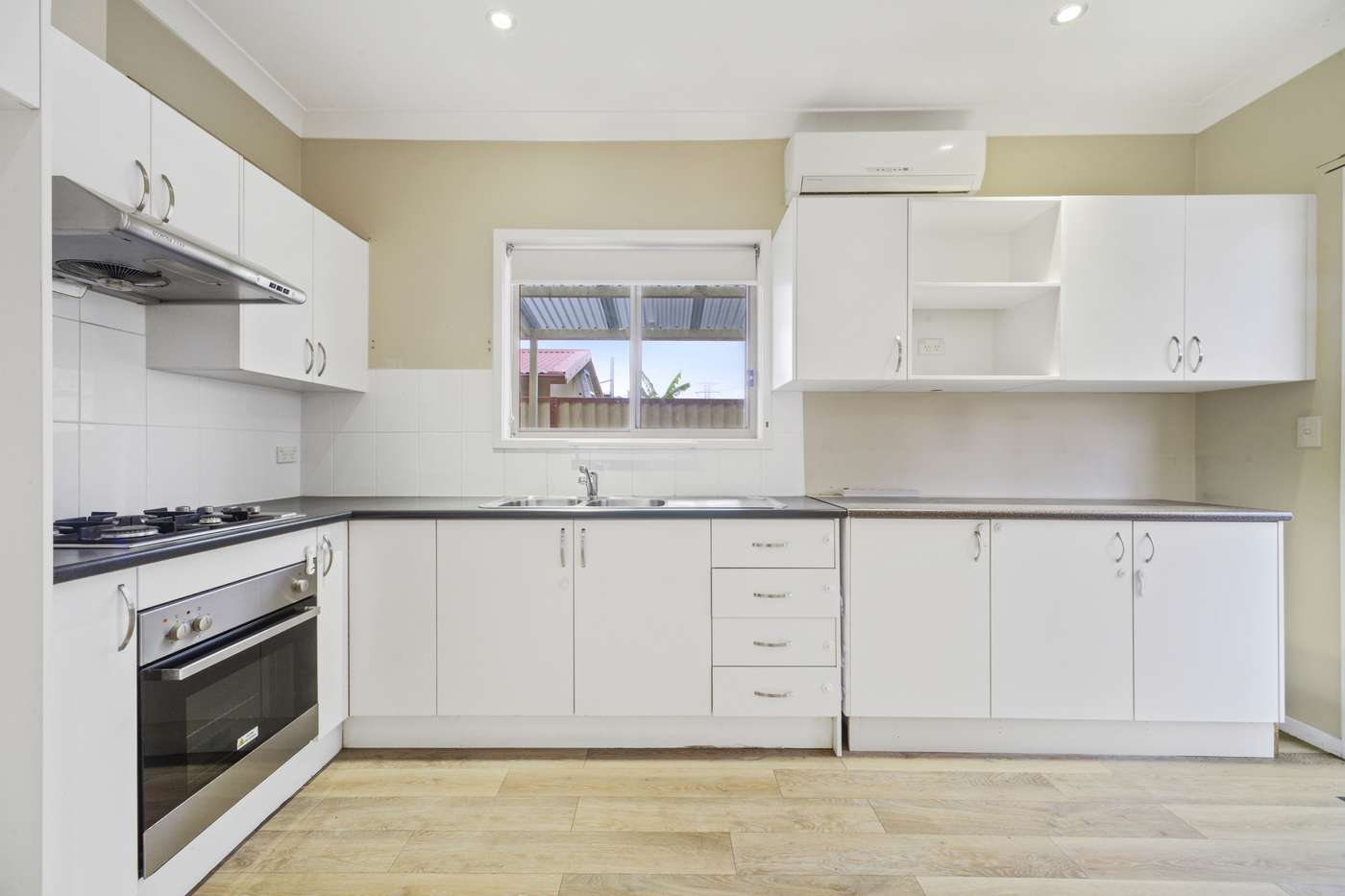 Main view of Homely unit listing, 1/19 Warsaw Street, North Strathfield, NSW 2137