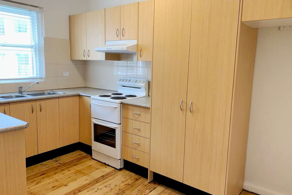 Second view of Homely apartment listing, 4/12 McKeon Street, Maroubra NSW 2035