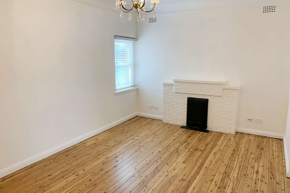 Third view of Homely apartment listing, 4/12 McKeon Street, Maroubra NSW 2035