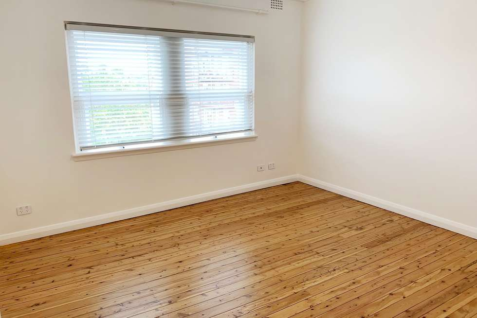 Fifth view of Homely apartment listing, 4/12 McKeon Street, Maroubra NSW 2035