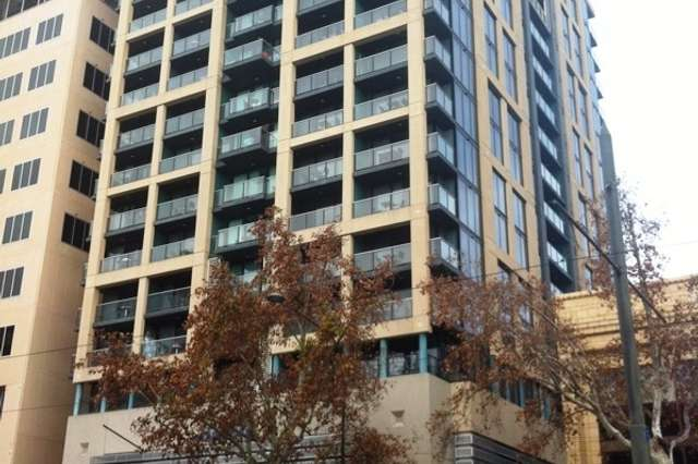 1209/102 - 105 North Terrace, Adelaide SA 5000