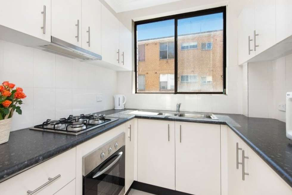 Second view of Homely unit listing, 4/280 Penshurst Street, Willoughby NSW 2068