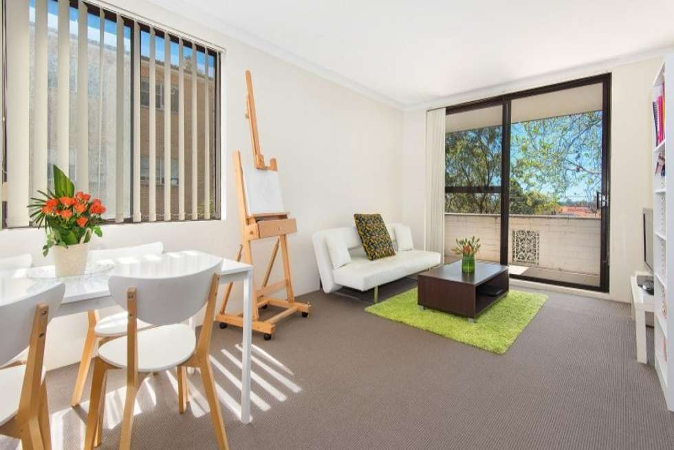 Third view of Homely unit listing, 4/280 Penshurst Street, Willoughby NSW 2068