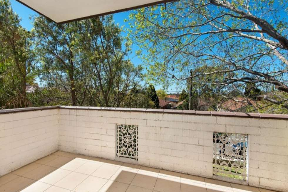 Fourth view of Homely unit listing, 4/280 Penshurst Street, Willoughby NSW 2068