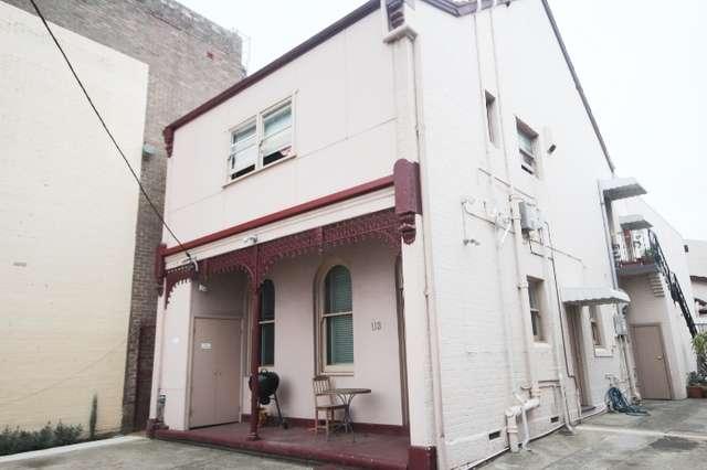 1/113 Addison Road, Marrickville NSW 2204