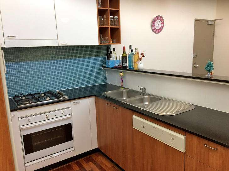 Main view of Homely apartment listing, 202/161 New South Head Road, Edgecliff, NSW 2027