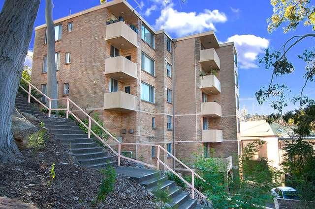 24 Bray Street, North Sydney NSW 2060