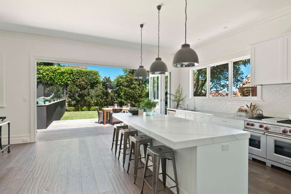 Fourth view of Homely house listing, 10 Union Street, Mosman NSW 2088