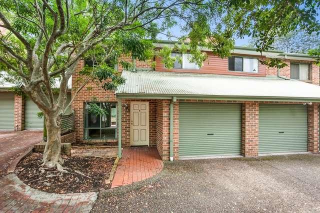 3/17 Falder Place, Keiraville NSW 2500