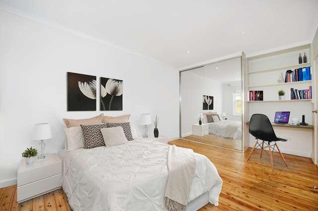9/7 Francis Street, Bondi Beach NSW 2026