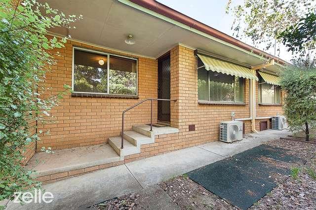 4/293 Cadell Street, Albury NSW 2640