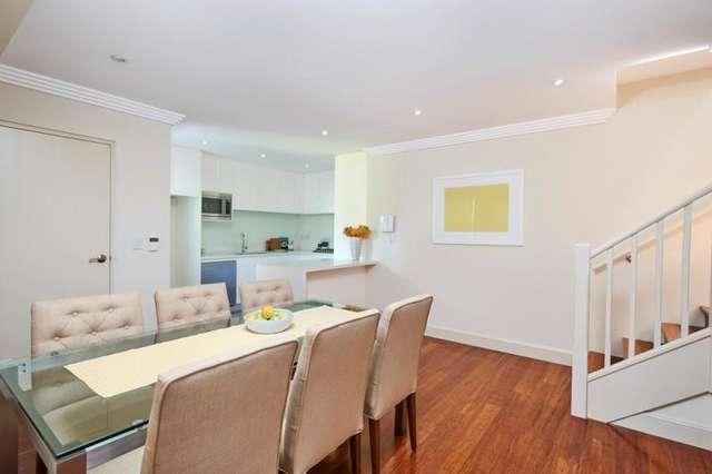 1/2 Toothill Street, Lewisham NSW 2049