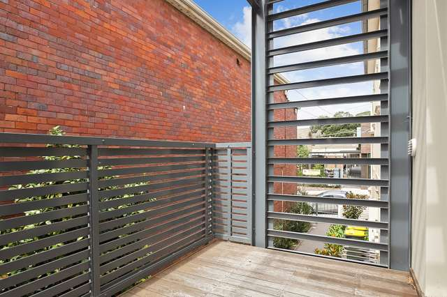 6/8 Holt Street, Stanmore NSW 2048