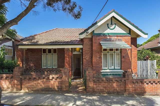 45 Union Street, Dulwich Hill NSW 2203