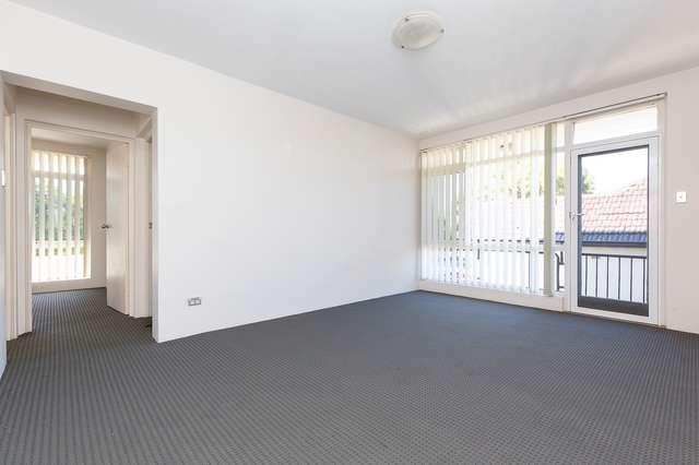 1/7 Bruce Street, Ashfield NSW 2131