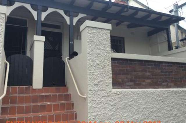 82 Parry Street, Cooks Hill NSW 2300