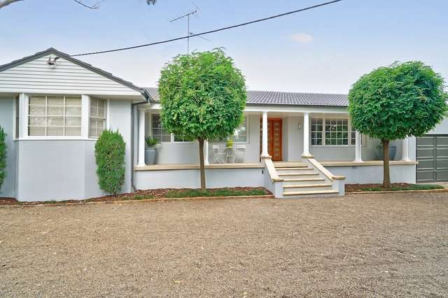 226 Cobbitty Road, Cobbitty NSW 2570