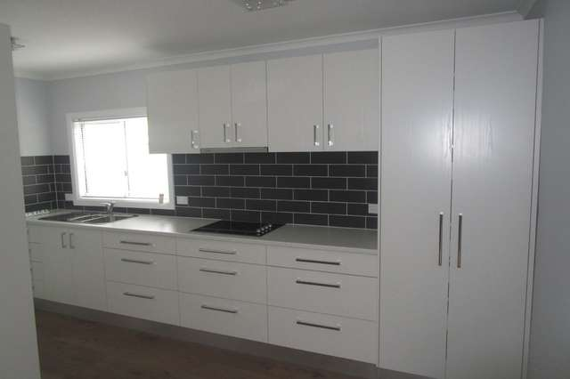 38 Malvern Street, Panania NSW 2213