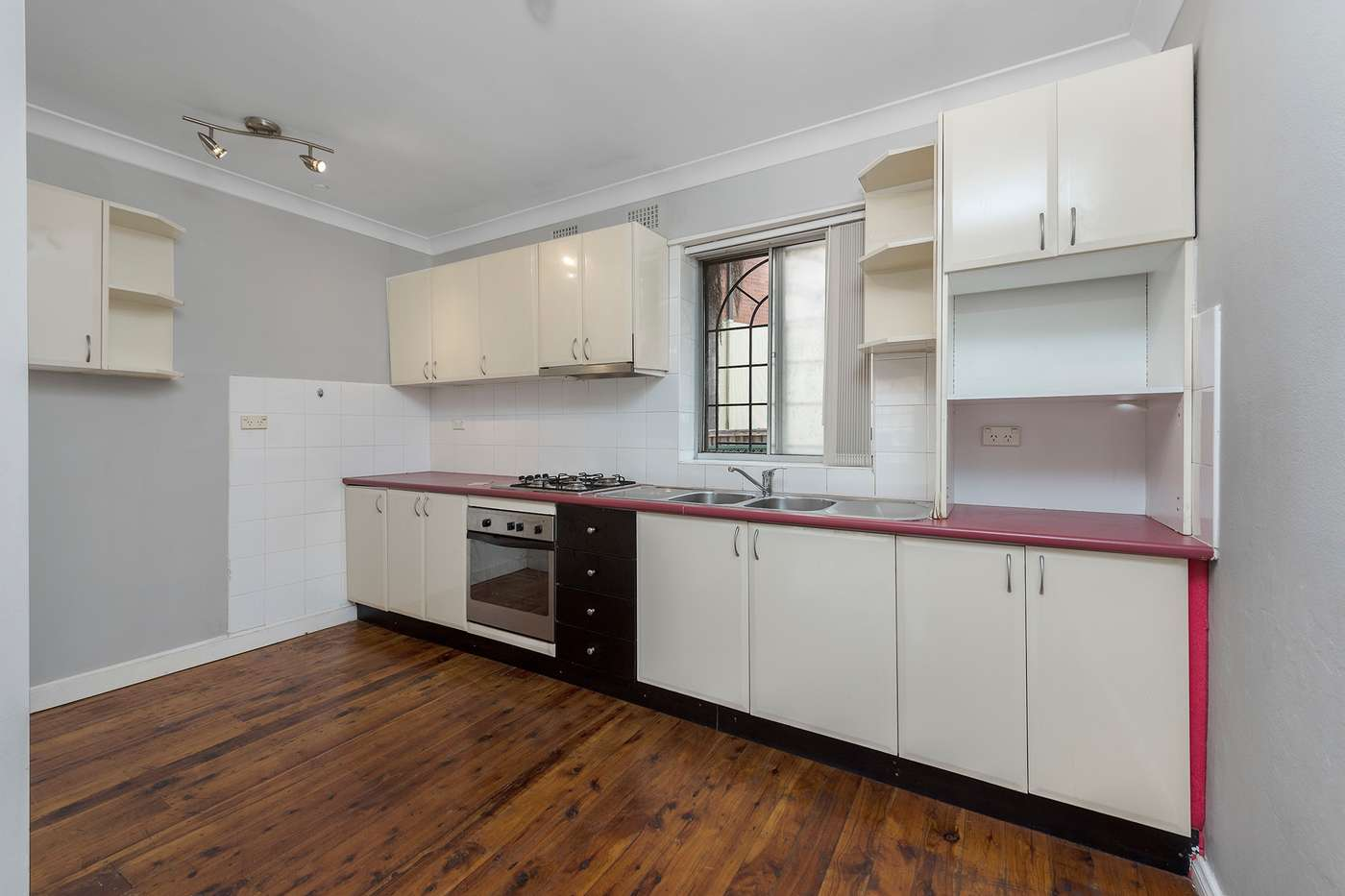 Main view of Homely apartment listing, 1/25 Marlene Crescent, Greenacre, NSW 2190