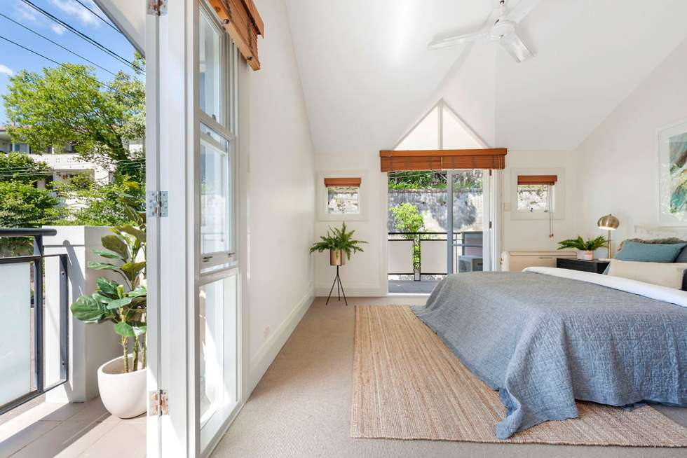 Third view of Homely house listing, 40B Clayton Street, Balmain NSW 2041
