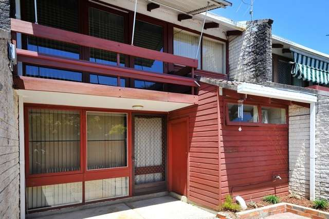 5/18 Combine Street, Coffs Harbour NSW 2450