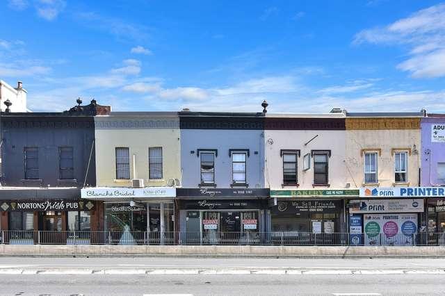 1/379 Parramatta Road, Leichhardt NSW 2040