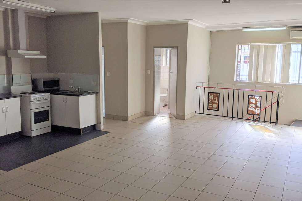 Third view of Homely apartment listing, 1/379 Parramatta Road, Leichhardt NSW 2040