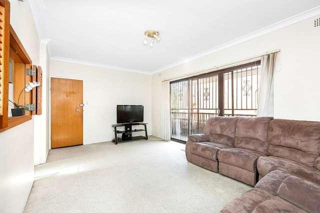 1/32 Hampstead Road, Homebush West NSW 2140