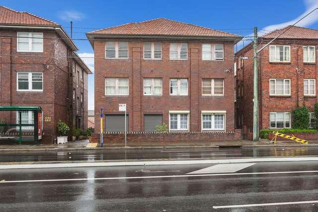 7/119 Parramatta Road, Haberfield NSW 2045