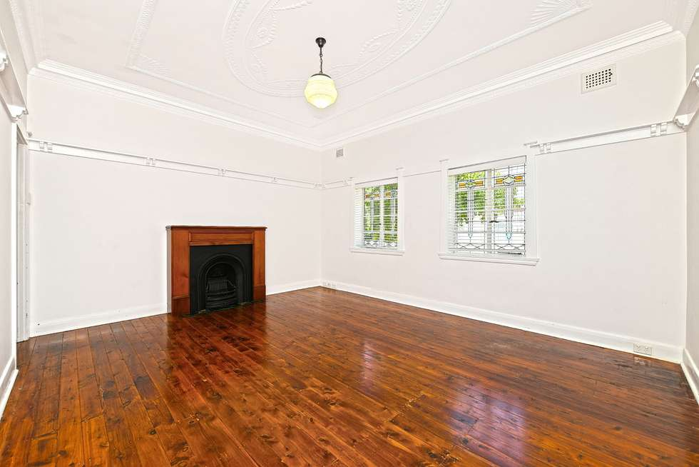 Third view of Homely apartment listing, 1/2 Salisbury Road, Stanmore NSW 2048