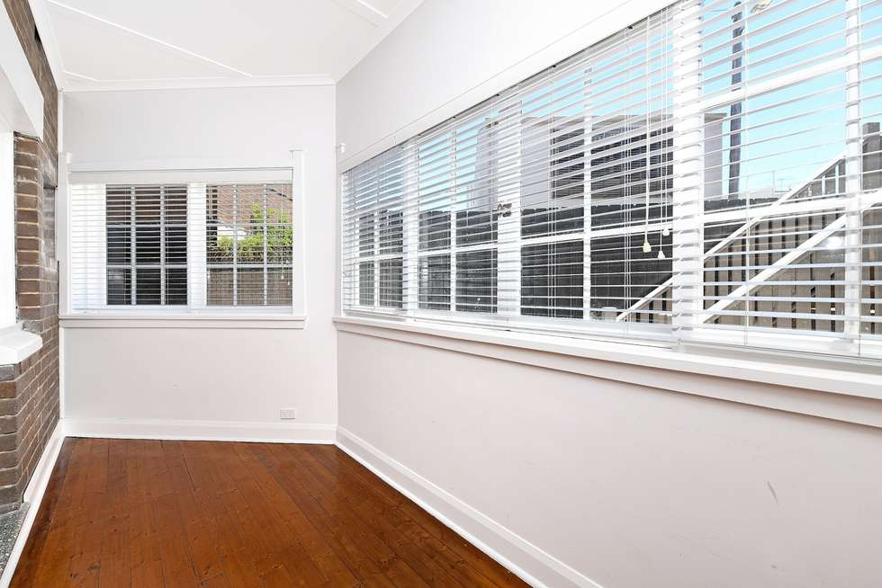 Fourth view of Homely apartment listing, 1/2 Salisbury Road, Stanmore NSW 2048