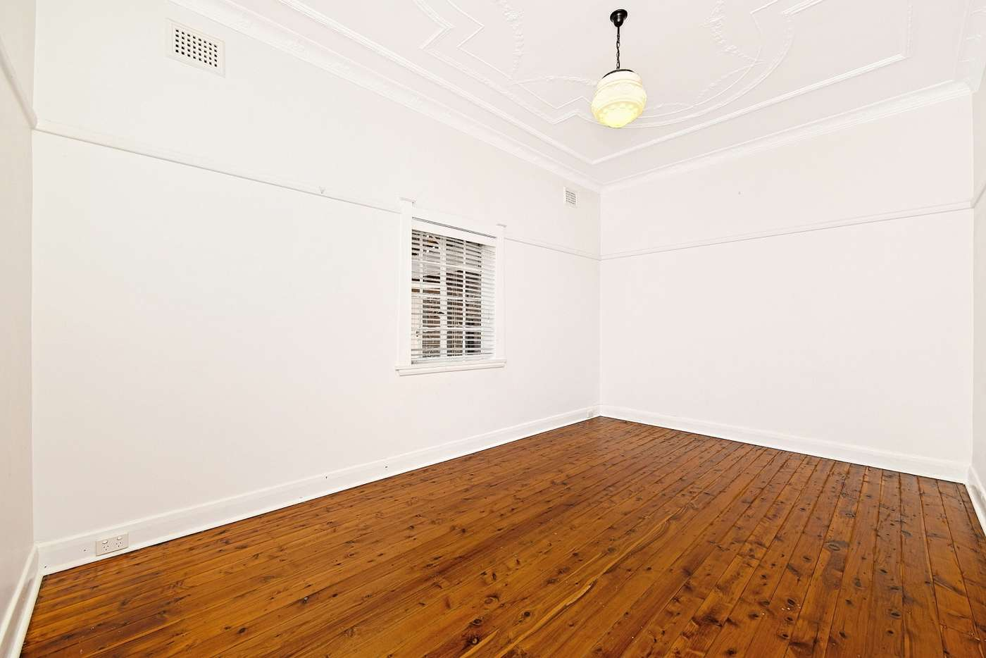 Sixth view of Homely apartment listing, 1/2 Salisbury Road, Stanmore NSW 2048