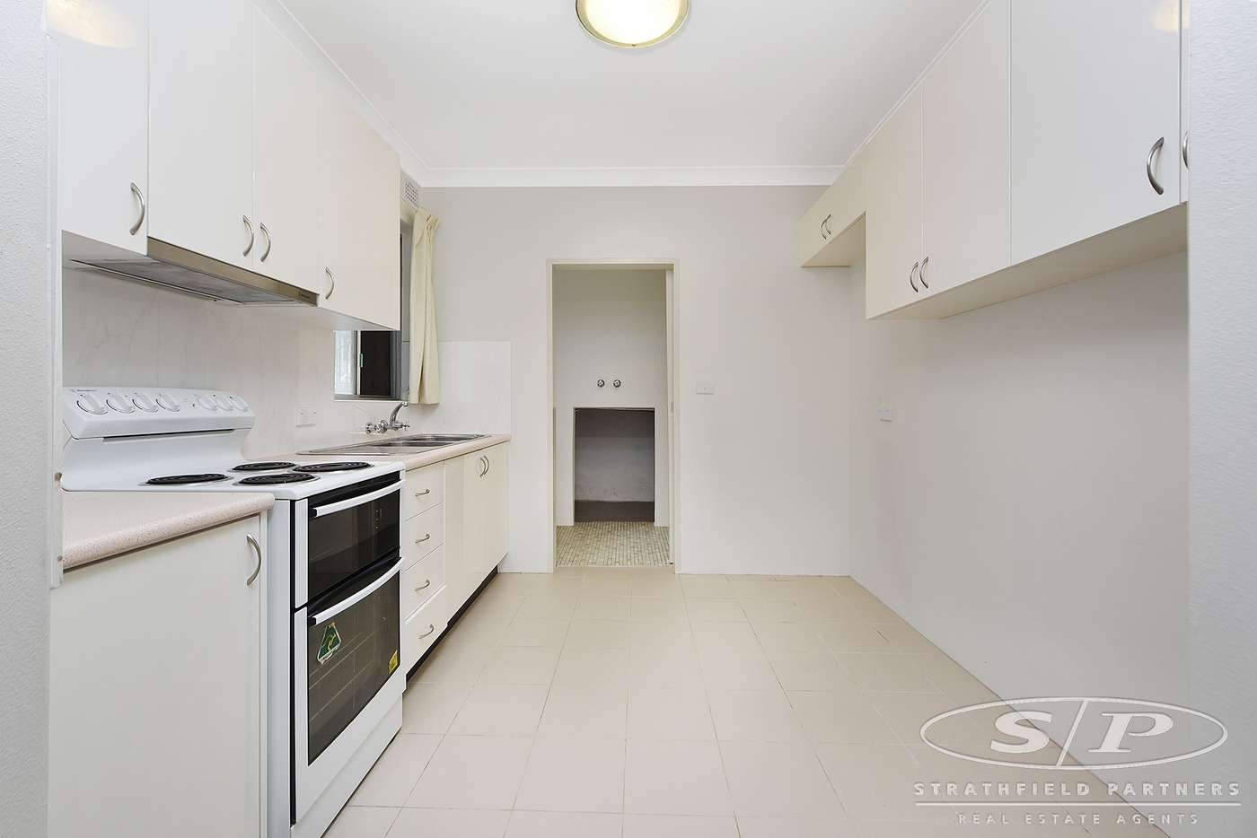Main view of Homely unit listing, 11/226 Blaxland Road, Ryde NSW 2112