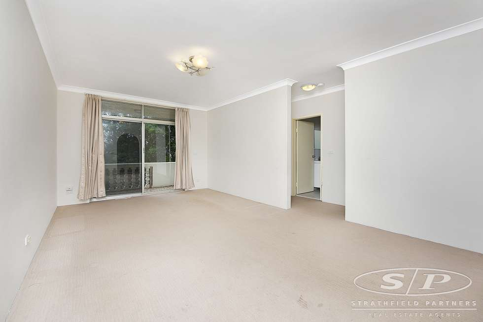 Second view of Homely unit listing, 11/226 Blaxland Road, Ryde NSW 2112