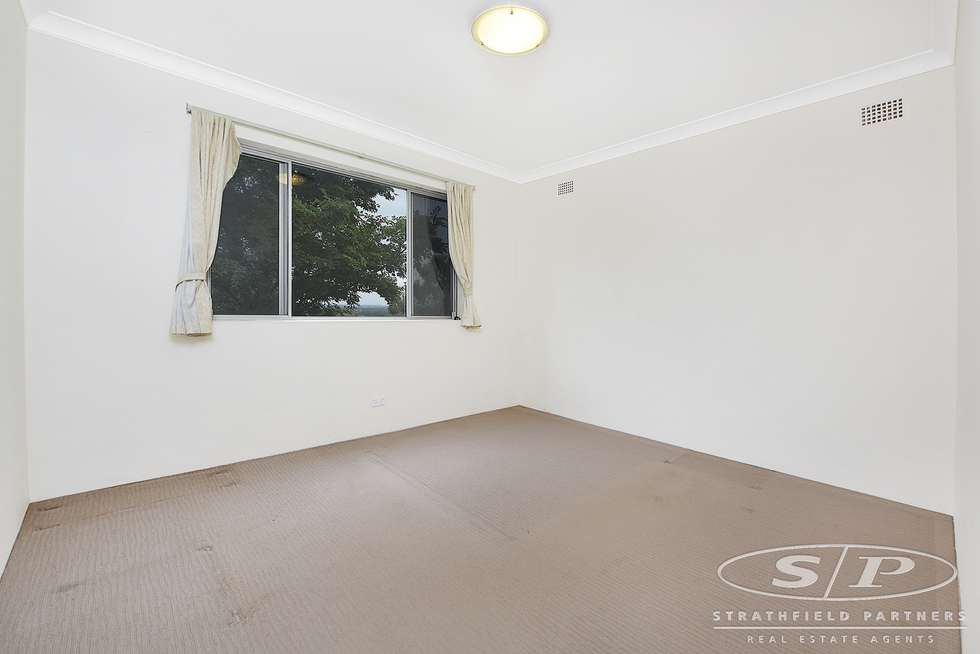 Third view of Homely unit listing, 11/226 Blaxland Road, Ryde NSW 2112